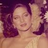 Remembering Maye Brandt Miss Venezuela 1980 RIP Puzzle
