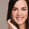 Remembering Mnica Spear Miss Venezuela 2004 RIP Puzzle