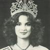 Miss Universe 1979 Maritza Sayalero Venezuela Puzzle