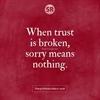 When Trust Is Broken Puzzle