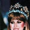 Pilin Len Miss World 1981 Venezuela Puzzle