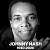 R I P Johnny Nash Puzzle
