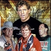 R I P Tracy Smothers Puzzle
