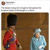 The Royal Family Puzzle