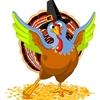 Dancing Turkey Puzzle
