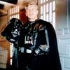 R I P David Prowse AKA Darth Vader Puzzle