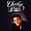 R I P Country Music Legend Charley Pride Puzzle