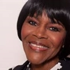 R I P Cicely Tyson Puzzle