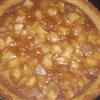 Yourtriplethreat sweet apple pie