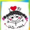I MIZ U THIS MucHHHhhh))))