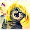 Meow--01