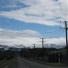 Waimate sothland NZ