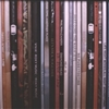 Vintage vinyl...