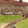North Yorkshire Cottages