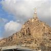Monteagudo Castle Puzzle