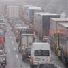 Autobahn Germany