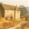 Another view of Padley Chapel