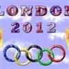 Olympics 2012 Puzzle