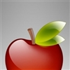 'The Apple'