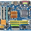 G3 PC Motherboard