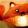 Lip Art 1