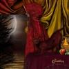 DreamWitch Series #3~Awaiting Mabon Ritual