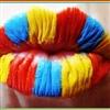 Lip Art 10
