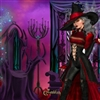 DreamWitch Series #4 Bewitched