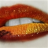 Lip Art 15