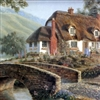 Купить домик в деревне греция город волос