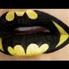 Lip Art 20