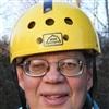 Bloke in Helmet