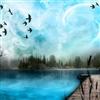 Art-Nature