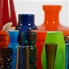 More coloured glass2