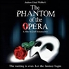 The Mask - The Rose