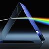 Prism colour Puzzle