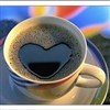 heart coffee Puzzle