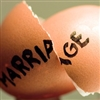 Marriage is Like A Fragile Egg