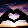 Taylor Swift....(heart)