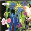 A page from Promethea, a graphic novel
