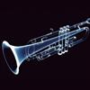 soulful saxophone