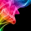 Colourful :-)