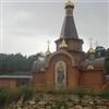 Church....