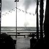 Tornado....Benidorm.  28th February 2013