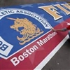R.I.P. Marathoners
