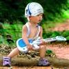 Rocker Kid