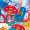 Colourful Dummies