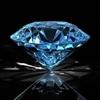 Hope Diamond Puzzle