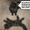 Nudder Cat.....