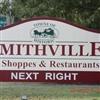Smithville....